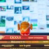 Mac/WinのPC上で「Android OS」を動かすエミュレータ - 5選
