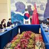 (海外反応) 習近平主席の訪韓が抜けた韓中外交会談、中国の発表文公開。