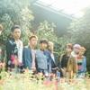소름(Chill)/EXO