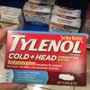 薬局で買える痛み止め