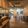 東郊住宅社の管理物件入居者のための食堂「トーコーキッチン」に行ってきた in 淵野辺【後編】