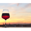 1,000円以下の赤ワインでキマる