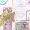出入国が楽になる自動化ゲートは簡単・便利。しかも無料で取得できます