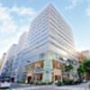 ホテルグレイスリー銀座 東京メトロ「銀座」駅徒歩3分!銀座の真ん中にあるホテル! 東京の人気ホテル