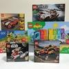 レゴ 2020年福袋が楽天レゴストア、トイザらス から発売されたよ!ネタバレまとめ