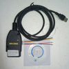 Latest Crack VAG COM 16.8.4 Hex can cable China VCDS 16.8.4 download software no need activation