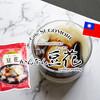 お手軽!大豆香る優しい台湾デザート『豆花(トーファ)』 / KALDI COFFEE FARM