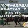 高知8レース
