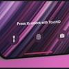 「iPhone 13」指紋認証と顔認証両対応?