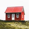 失われた「小さな家」