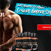 LeviaFlex Advanced -  Muscle Building Supplement