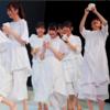 けやき坂46主演舞台「あゆみ」の公式グッズが再販決定!! 円盤化はあるのか問題