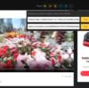 insta360のアカウント作ってブログに動画を貼る!