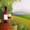 酸化防止剤無添加ワインって、本当にカラダにいいの?