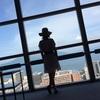 海外で出会った友達が鹿児島に来たら案内したい場所!鹿児島県庁18階展望レストラン「ラテラス」