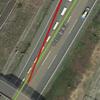 【渋滞のメッカ】小仏トンネルを最低15分早く切り抜ける方法