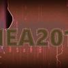 2019年が、そしてテン年代が終わる!今年もやりますAIEA2019!そして初企画AIEA THE DECADE!