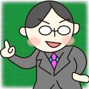 TeX Alchemist Online
