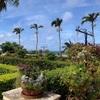 沖縄旅行レポート。④日目 【See you 沖縄】