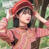 都合よく紹介されるベトナム人女性