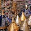 モロッコでやって欲しい6つのこと(モロッコ旅行記まとめ)
