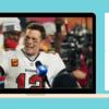 【NFLオフシーズン】最強QBブレイディのTwitterに集まるファンの面白いリアクション