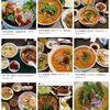 【カオソーイ】人生で奥さんの次位に好き~土曜にタイフェスで美味しいのを食べて大満足