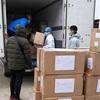 新型コロナウイルス中国とイタリアにおけるセーブザチルドレンの対応