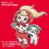【第7回】「ニューイヤー読切カーニバル」にルーキー出身作家が多数登場!