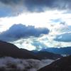 【登山】石鎚山登山の予定でしたが…~登山道に到着することも登山の一部~