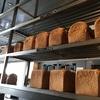 泉北堂の実力は、極食パンだけじゃなかった。『泉北堂CAFE』