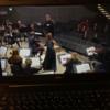 鑑賞メモ2020年 無観客の75周年コンサート NDRエルプフィルハーモニー管弦楽団