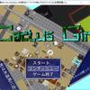 【暫定】作成中のゲーム(カクタスガール)の紹介