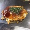本場広島のお好み焼きが富山で食べれるだなんて~和光ちゃん~
