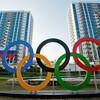 2016年リオオリンピックの結果