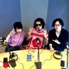 ★10月9日(火)「渋谷のほんだな」放送後記