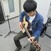 Taylarギターの商品レビュー デモンストレーター:高沢渓太