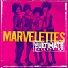 #0260) THE ULTIMATE COLLECTION / THE MARVELETTES 【1998年リリース】