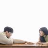 cine21 №.1283 インタビュー ①「ジョゼ」 ハンジミン・ナムジュヒョク - 愛、 永遠でないとしても【韓国の記事】