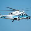 2021年 8月 1日(日)② オリンピック警備の応援でやってきた海保のヘリコプターを撮りたくて羽田空港に行ってみた話