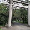 【ロードバイク、ヒルクライム保存版】兵庫県、姫路でヒルクライムするなら広峰山、広峯山がおすすめ!GARMIN 5S PULSのデータをもとに解説