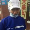 ランニングログ 心拍トレーニング3週目7-6日目