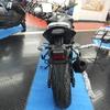 GSX-S750を見に行く  私のバイクの新型モデル