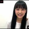 福田朱里|SHOWROOM|2020年8月3日