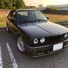 BMW E30 祝!納車1年 これまでの維持費って?