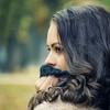 20代ブロガーが彼女と同棲を始めて1ヶ月経った感想や心境について書く
