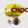 ミルクチョコというアプリの話 18.2(秋の訪れと変なメーター)