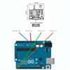 ArduinoでBluetoothマイク作ろうとした。
