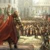 【無料/フリーBGM素材】勝利テーマ、パレード、オーケストラ『The Winner』ファンタジーRPG