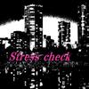 【精神疾患】産業医もストレスチェックも根本的な解決にならない話【実体験】